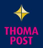 Thoma Post Makelaars